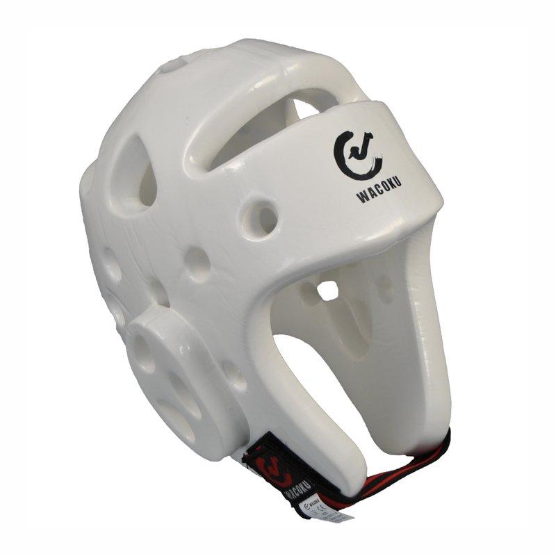 Kopfschützer online